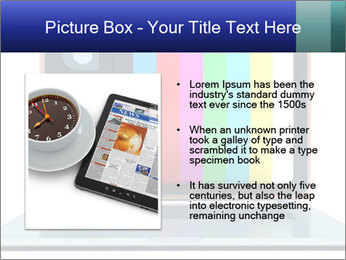 0000082251 PowerPoint Template - Slide 13