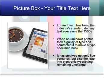 0000082251 PowerPoint Templates - Slide 13