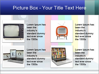 0000082251 PowerPoint Template - Slide 14