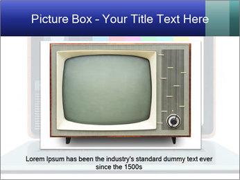 0000082251 PowerPoint Templates - Slide 15