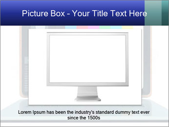 0000082251 PowerPoint Template - Slide 16