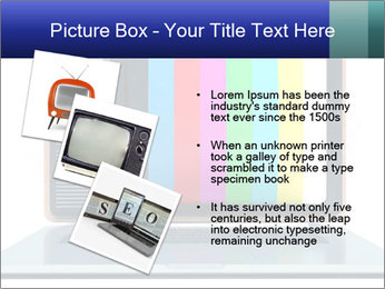 0000082251 PowerPoint Template - Slide 17