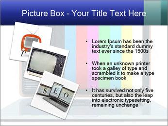 0000082251 PowerPoint Templates - Slide 17