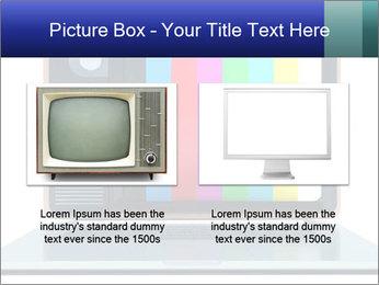 0000082251 PowerPoint Templates - Slide 18
