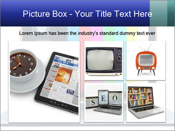 0000082251 PowerPoint Template - Slide 19