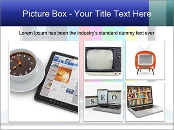 0000082251 PowerPoint Templates - Slide 19