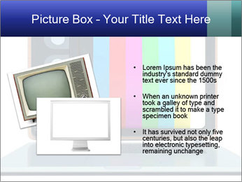 0000082251 PowerPoint Templates - Slide 20