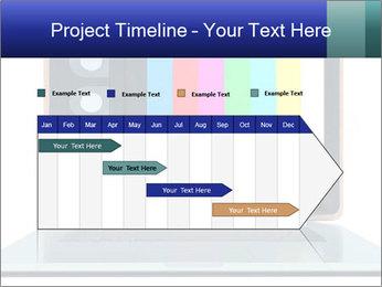 0000082251 PowerPoint Templates - Slide 25