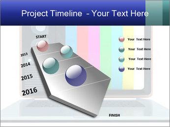 0000082251 PowerPoint Templates - Slide 26