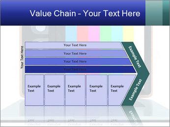 0000082251 PowerPoint Templates - Slide 27