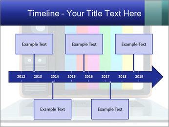 0000082251 PowerPoint Templates - Slide 28