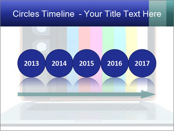 0000082251 PowerPoint Template - Slide 29