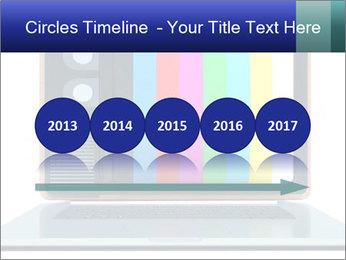 0000082251 PowerPoint Templates - Slide 29