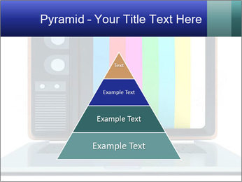 0000082251 PowerPoint Templates - Slide 30