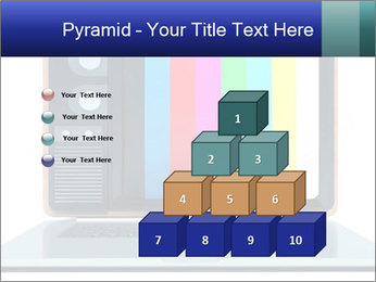 0000082251 PowerPoint Template - Slide 31