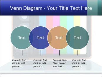 0000082251 PowerPoint Templates - Slide 32