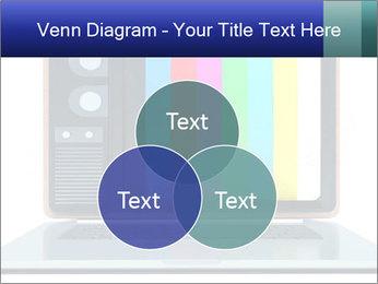 0000082251 PowerPoint Templates - Slide 33