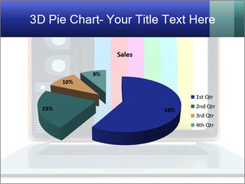 0000082251 PowerPoint Template - Slide 35