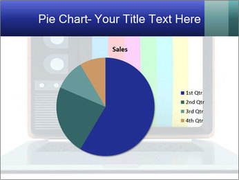 0000082251 PowerPoint Templates - Slide 36