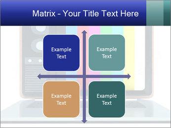 0000082251 PowerPoint Templates - Slide 37