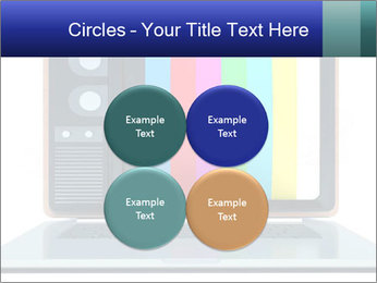0000082251 PowerPoint Template - Slide 38