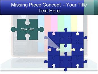 0000082251 PowerPoint Templates - Slide 45