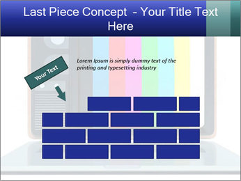 0000082251 PowerPoint Template - Slide 46