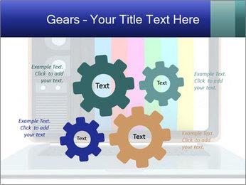 0000082251 PowerPoint Templates - Slide 47