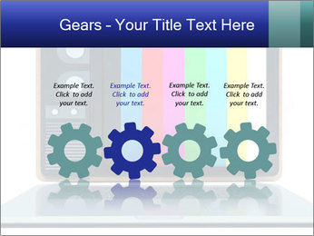 0000082251 PowerPoint Template - Slide 48