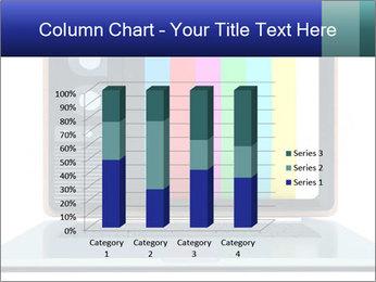 0000082251 PowerPoint Templates - Slide 50