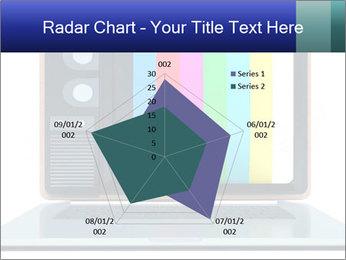0000082251 PowerPoint Templates - Slide 51