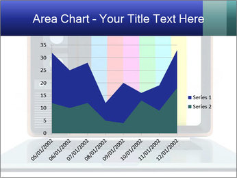 0000082251 PowerPoint Templates - Slide 53