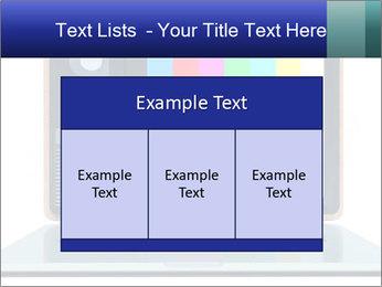 0000082251 PowerPoint Templates - Slide 59