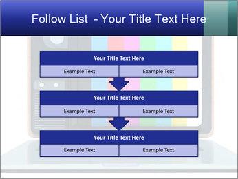 0000082251 PowerPoint Templates - Slide 60