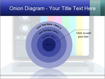 0000082251 PowerPoint Templates - Slide 61
