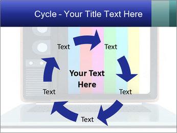 0000082251 PowerPoint Templates - Slide 62