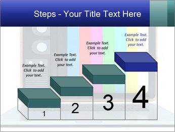 0000082251 PowerPoint Templates - Slide 64