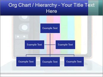 0000082251 PowerPoint Templates - Slide 66