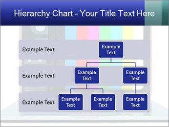 0000082251 PowerPoint Templates - Slide 67