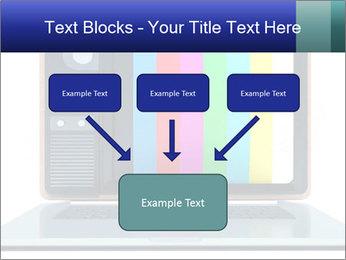 0000082251 PowerPoint Templates - Slide 70