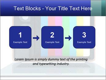 0000082251 PowerPoint Templates - Slide 71