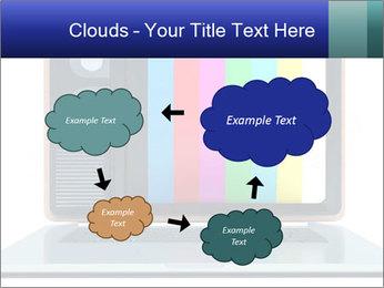 0000082251 PowerPoint Templates - Slide 72