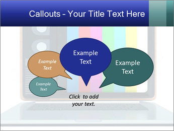 0000082251 PowerPoint Templates - Slide 73