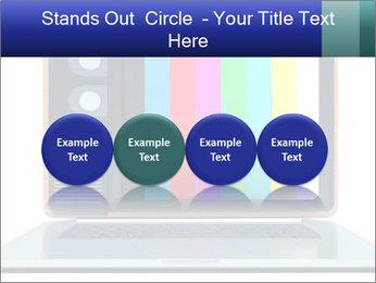 0000082251 PowerPoint Templates - Slide 76