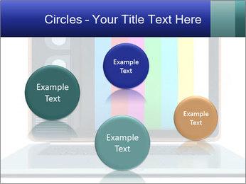 0000082251 PowerPoint Templates - Slide 77