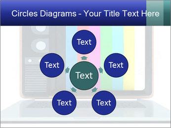 0000082251 PowerPoint Templates - Slide 78