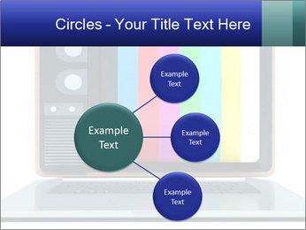 0000082251 PowerPoint Templates - Slide 79