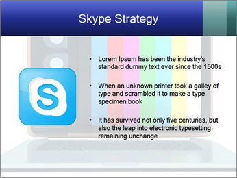 0000082251 PowerPoint Template - Slide 8