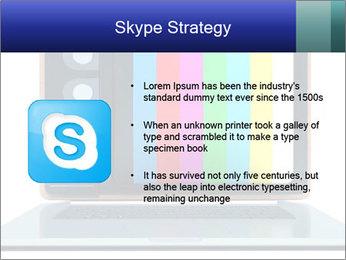 0000082251 PowerPoint Templates - Slide 8