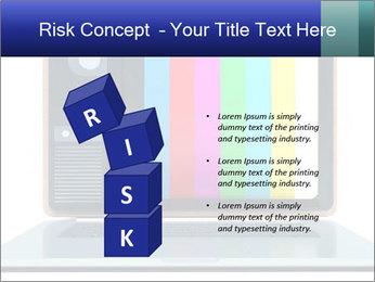 0000082251 PowerPoint Templates - Slide 81
